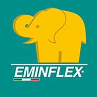 Eminflex Materassi