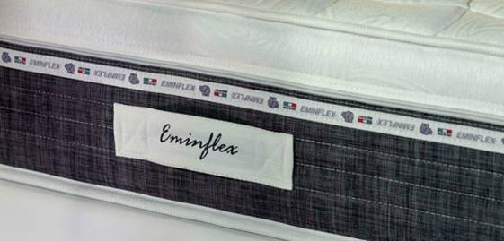 eminflex-materasso-rigenera-fascia