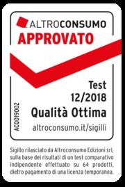 sigillo_performa_testo