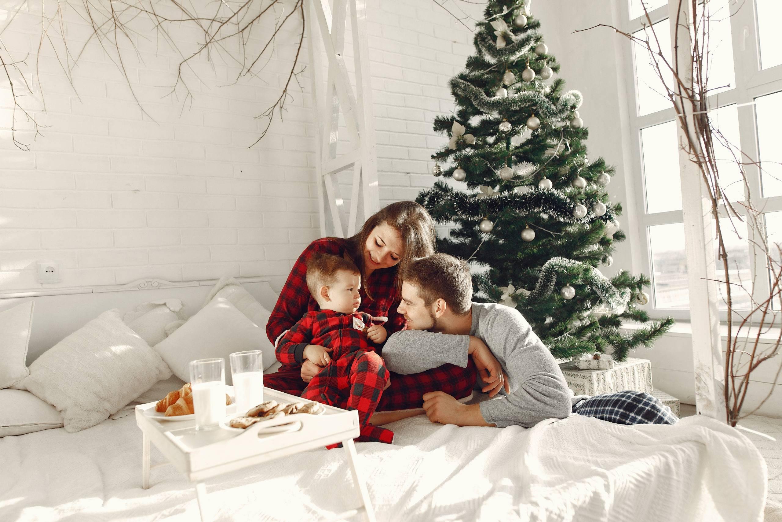 Natale_Eminflex_materasso